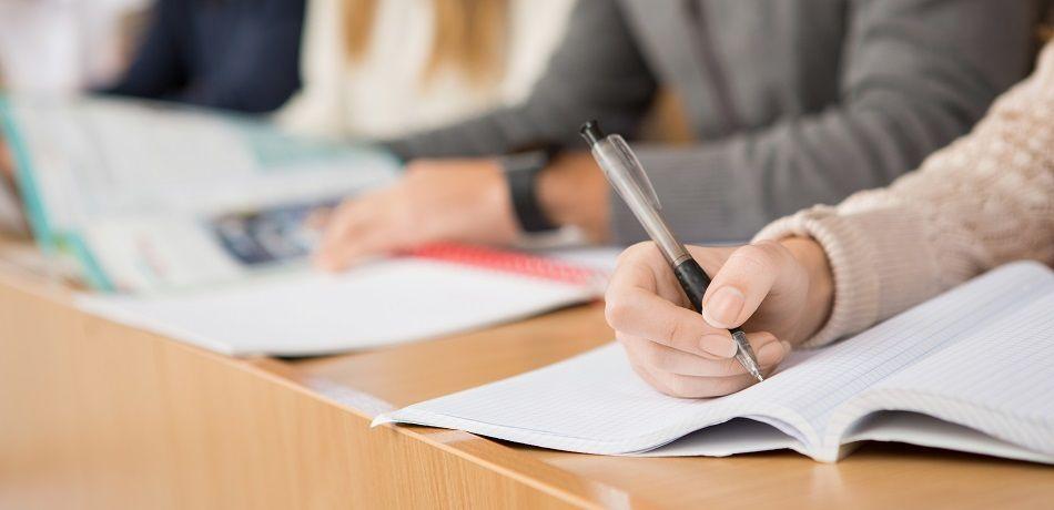 Подготвителни курсове за държавни зрелостни изпити, матури, Пловдив
